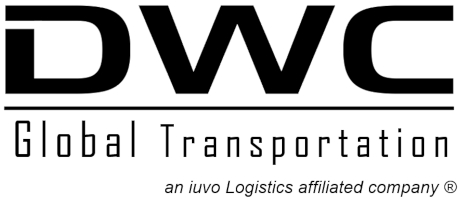 DWC Global Transportation, LLC